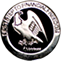 Award Pin Image